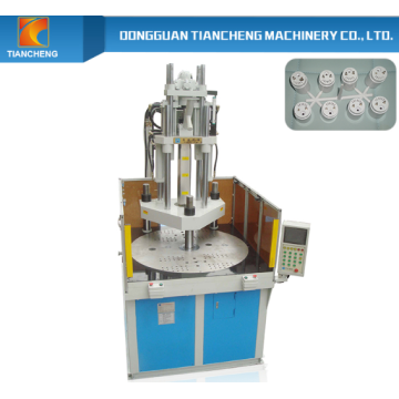 Mesin Injection Table Injection Molding