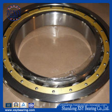Famous Brand Customized Cylindrical Roller Bearing