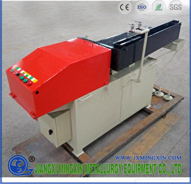 Shaking Separator Table Gold Washing Machine