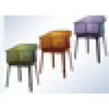 PC cadeira de lazer XYN2783