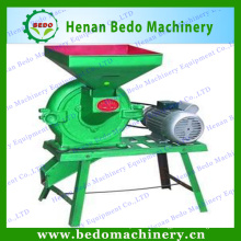 China best supplier animal feed grain crusher machine/corn crushing machine for animal feeds008613253417552