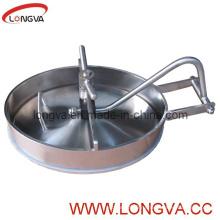 Тип давления Нержавеющая сталь Крышка люка резервуара