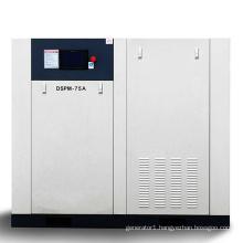 APCOM LOW NOISE Micro ammonia 11kw 15hp screw compressor industrial 11 kw 15 hp howden atlas 10 copco air compressor compressor