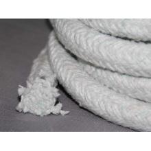 Керамическое волокно CFGRP раунд плетеный канат