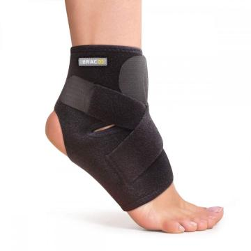 Cvs Ankle Brace Ossur Sprain Protector