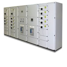 NXAirS 550+ Air Insulated Switchgear