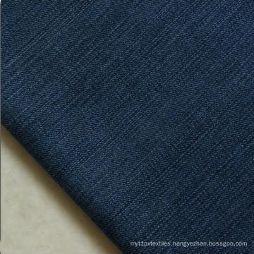 100% Cotton Denim Fabric Manufacturer Golden Supplier