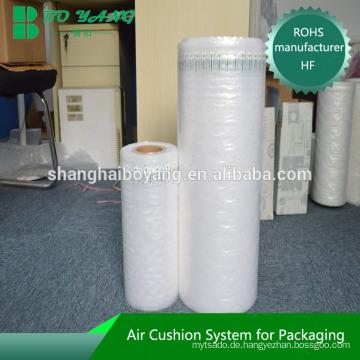 China Shanghai Hersteller weder oberhalb des Airbags