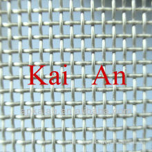 hebei anping KAIAN 0.2mm stainless steel wire mesh