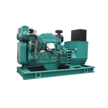 Cummins Marine Power Supply Diesel Generators