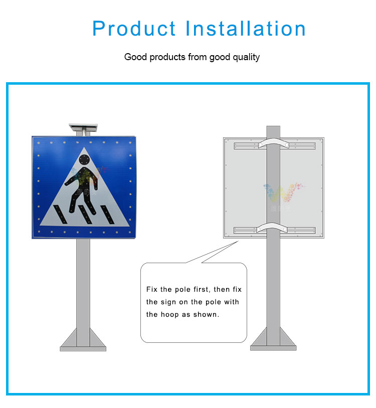 led-road-sign_04