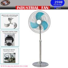 Soem-Qualität 18inch industrieller Ventilator
