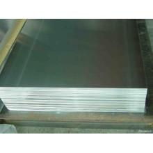 Placas de aleación de aluminio 7005 t6 más comunes