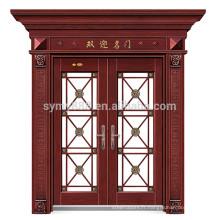 la Turquie godrej almirah conçoit avec le prix utilisé les portes extérieures à vendre