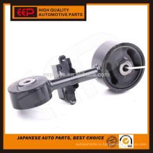 Подвеска двигателя для Toyota Previa / Estima ACR30 12363-28010 Детали двигателя