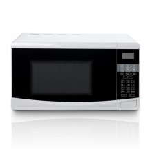 2016 Electric Digital-Control Microwave Oven Stand for Home
