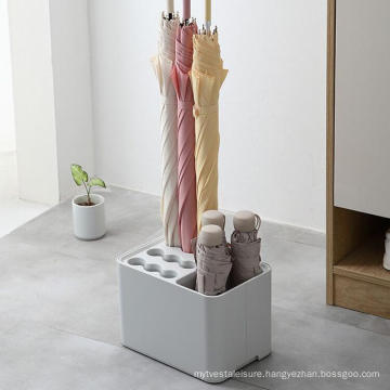 High Quality Better Price New Design Customized Indoor Umbrella Metal Holder