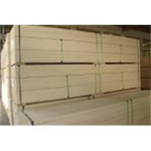 Commercial Laminated Veneer Lumber