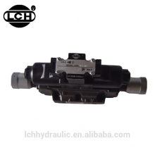 alibaba china supplier hydraulic pilot line operated check valve of