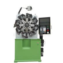 Hochwertige CNC Automatische Multi Axis Bobbinless Coil Wickelmaschine