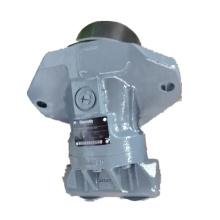 Rexroth A2FE-107 series hydraulic motor axial piston pump A2FE107/61W-VZL027-S