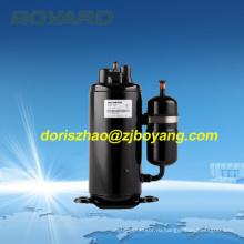 Zhejiang boyang r134a r410a Компрессор холодильника на 12 вольт по цене мобильных кондиционеров