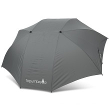 2018 новый защита от солнца любовник двойной зонтик для двух человек