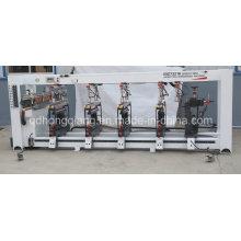 Mz73226b Sechs Randed Holzbohrmaschine / Bohrmaschine