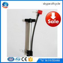 discount sale bicycle accessory hot sale for pump pump and tire air pump