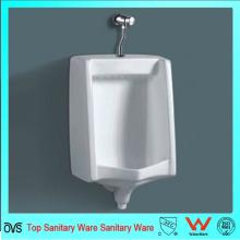 Muro de China suspendido urinarios de descarga