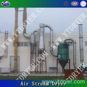 Glucose Air Stream Dryer