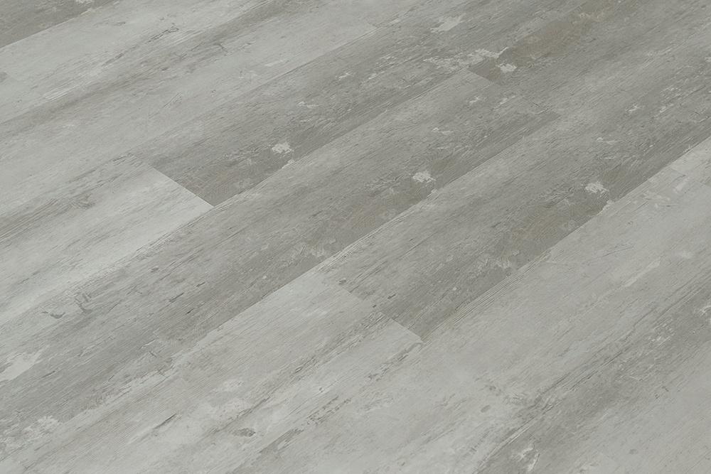 Vinyl Click Plank Flooring