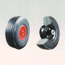 Alta qualidade roda de espuma do plutônio (16X 1.75, 18X1.75, 12X1.75)