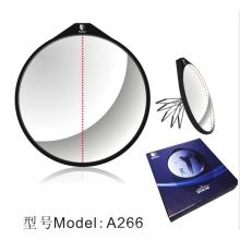 360 Degree golf convex mirror /golf putting aids