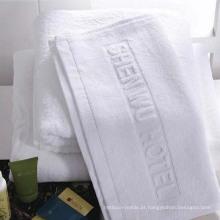Gatco Elevate Hotel Towel Center em Satin Nickel (DPF102)