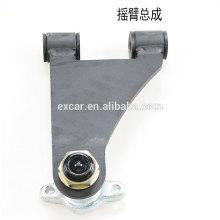 EXCAR Golf cart pièces de rechange A-Arm Assembly suspension avant bras de roche