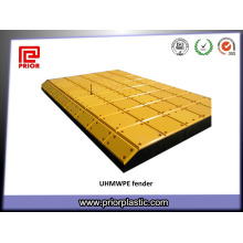 Hot Sale UHMWPE Sheets Plastic Panel
