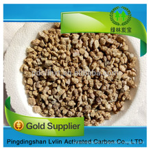 High Quality Natural mai fan Medical Stone price per Ton/price in kg