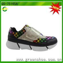 Neue Ankunft Hohe Qualität Zapatillas De Deporte Aus China