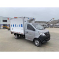 Changan Mini Chiller refrigerador Truck