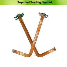 Charging Flex Cable for HP Slate 7