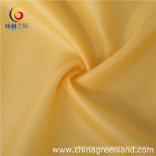 Matte Polyester Taffeta Fabric for Lining Garment Textile (GLLDTF001)