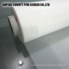 Polyester Silk Mesh Monofilament für die Filterung