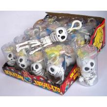 Spielzeug Süßigkeiten für Halloween (90605)