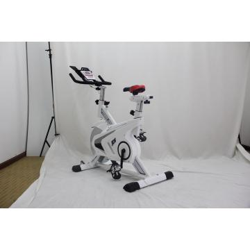 Spin bike magnetica commerciale per ciclismo indoor
