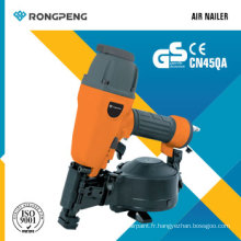 Rongpeng CHF9028q Series Cloueur