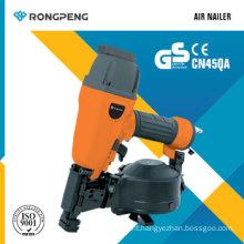 Rongpeng CHF9028q Series Nailer