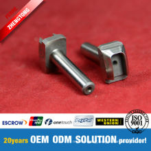 OEM&ODM SmokeMaking Machines Parts 3AAJ5