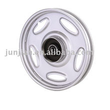 High quality Tricycle wheel