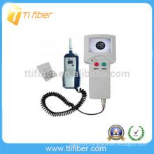 Optical Fiber Inspection Microscope